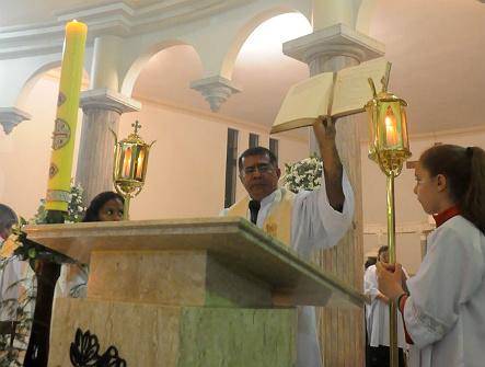 padreGordianoPascoa2006