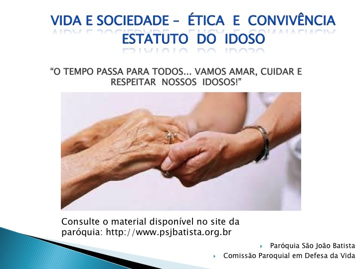 etica_e_convivencia_2