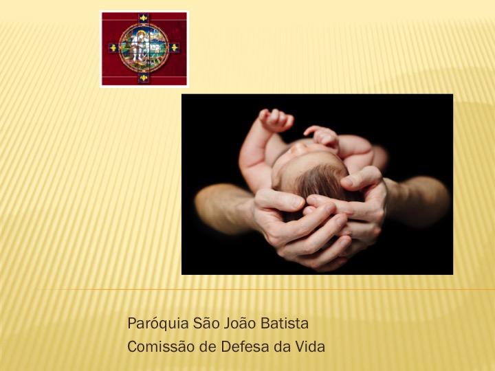 paternidade_consciente_